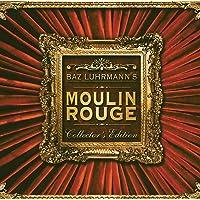 Moulin Rouge Vol.1 & 2 O.S.T.