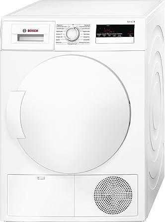Bosch Wtn83200 Serie 4 Kondenstrockner B 59 8 Cm 7 L