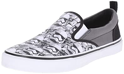 9ea6b1c82f Skechers Men s The Menace - Imperial Guard Casual Shoes