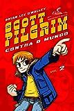 Scott Pilgrim - Contra O Mundo - Volume - 2