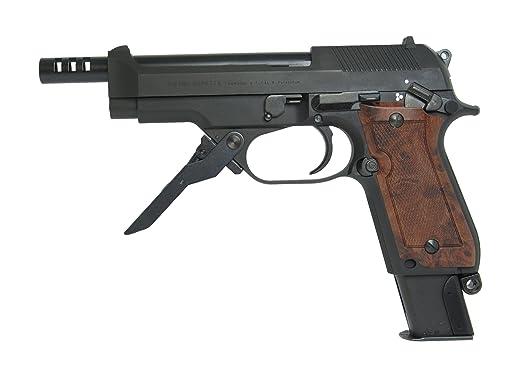 ベレッタM93R HW07HK(ハードキック)