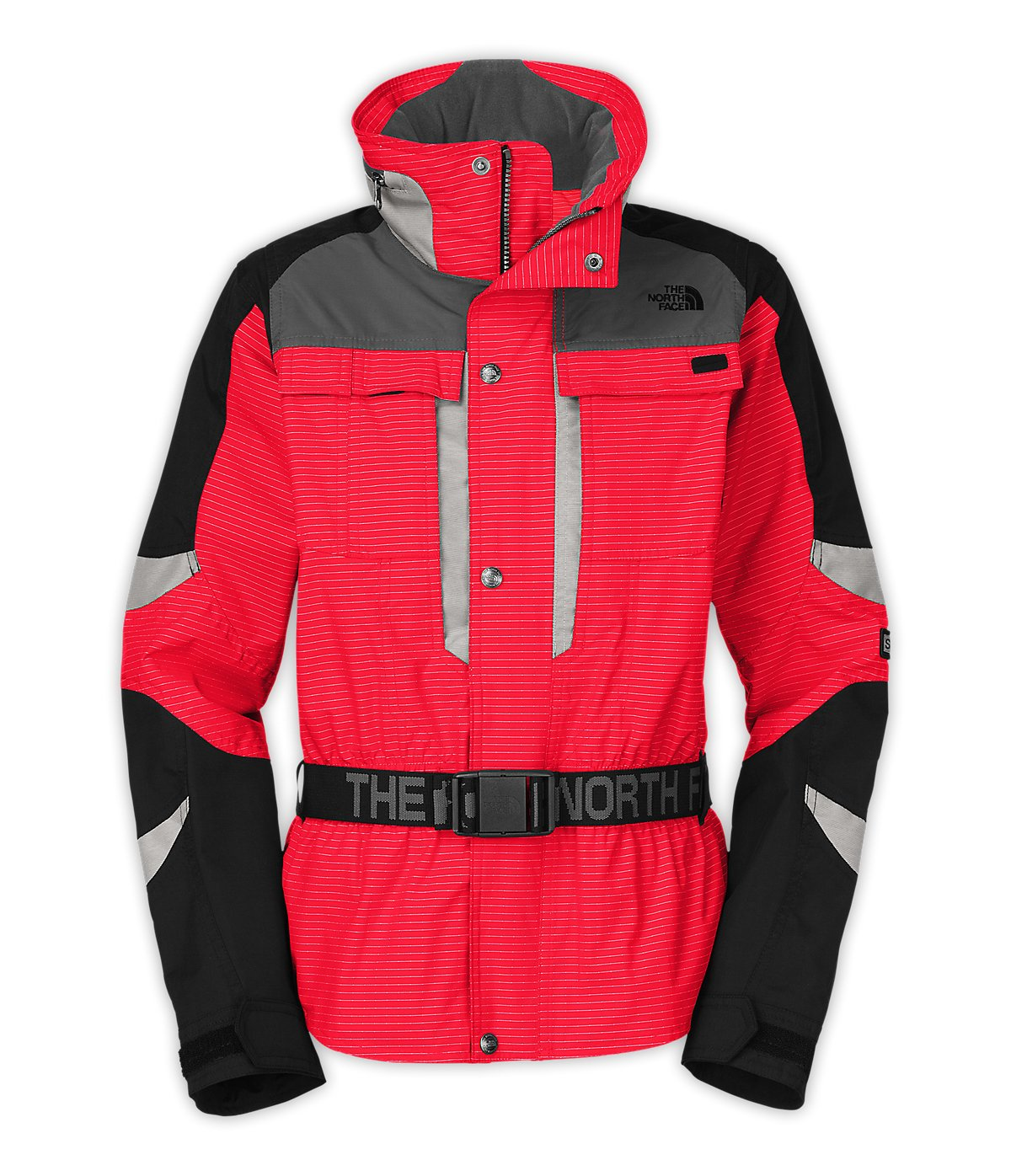 Womens St Rendezous Jacket Style: A61E-682 Size: S