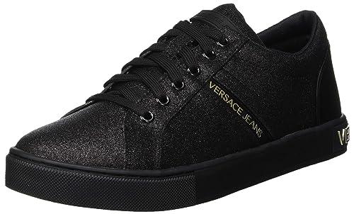 Versace Jeans Scarpe-Donna e55146d6b90