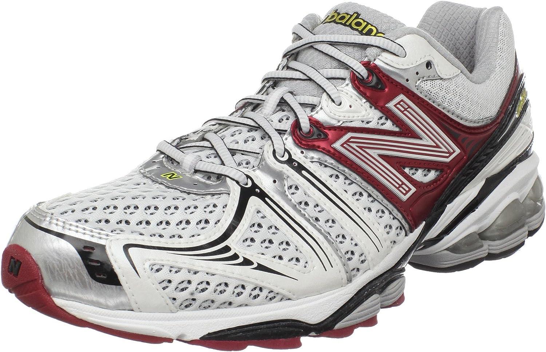 1080 V1 Cross Country Running Shoe