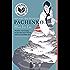 Pachinko (National Book Award Finalist) (English Edition)