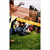 Destiny River (English Edition)