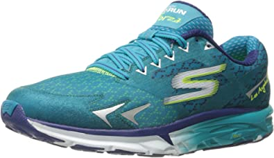 skechers performance los angeles marathon shoes