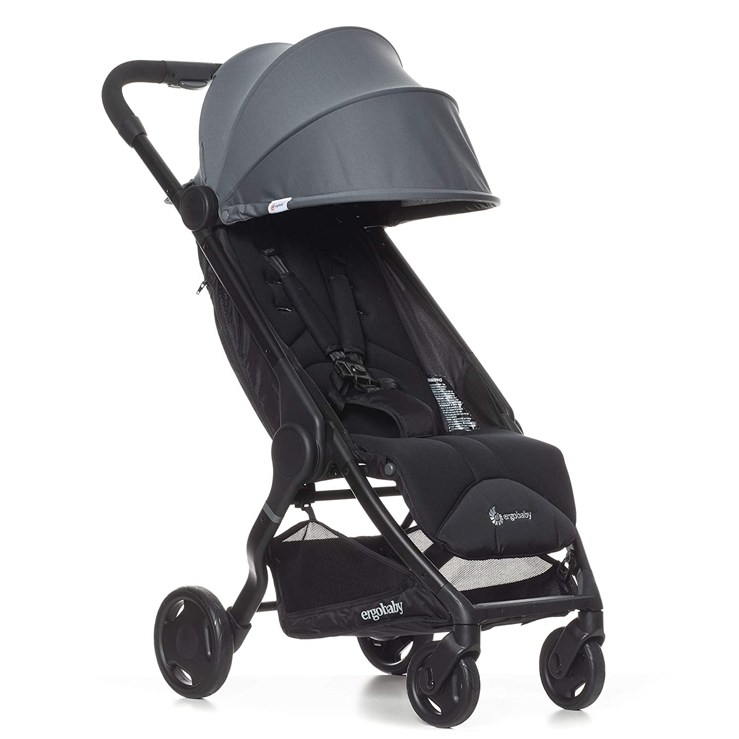 Ergobaby Metro Compact City Stroller Accessories Weather Shield