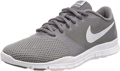 Amazon.com | Nike 924344-002: Women's