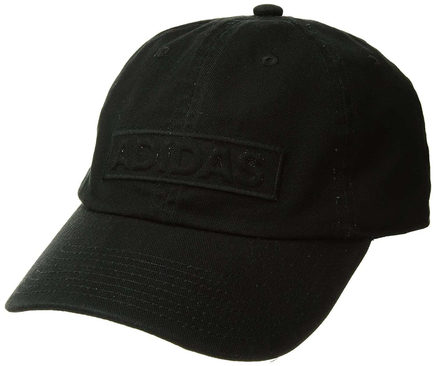 Amazon.com  adidas Men s Ultimate Relaxed Adjustable Cap 6ddd06c3856