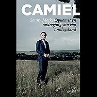 Camiel