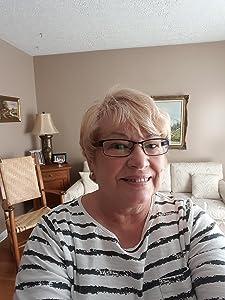 Susanne Matthews