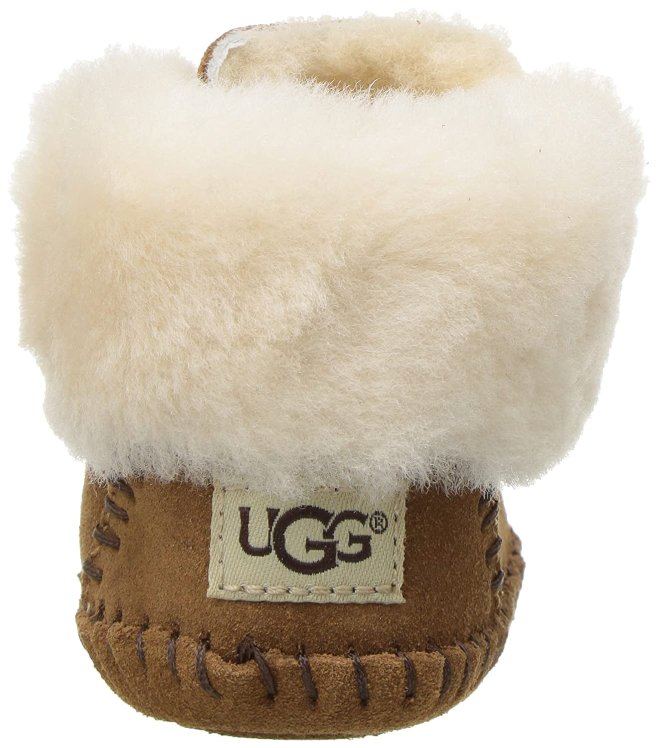 31db3bcc161 UGG Kids' I Sparrow Boot