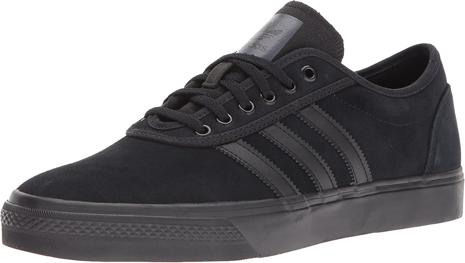 adidas Men s Adi-Ease Lace Up Sneaker
