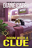 Room with a Clue: A Park Hotel Mystery (The Park Hotel Mysteries Book 3)