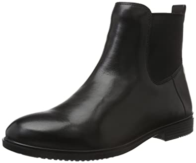 Women's Women's Touch 15 Ankle Chelsea Boot