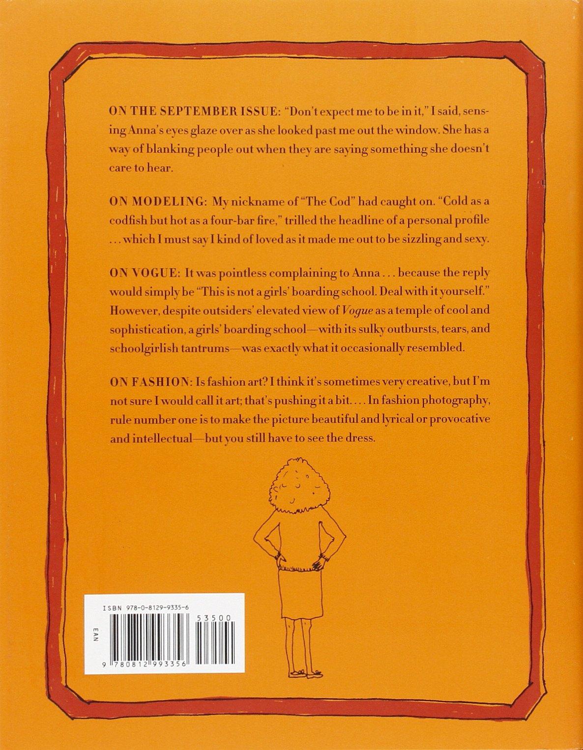 Grace a memoir grace coddington 9780812993356 amazon books fandeluxe Image collections