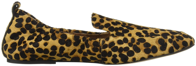f8faa5f9c58d Amazon.com   STEVEN by Steve Madden Women's Darsha-l Loafer Flat   Loafers  & Slip-Ons