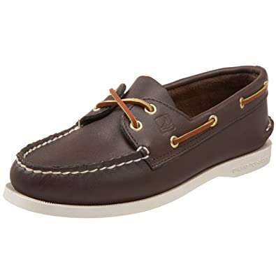 care for sperry top-sider shoes a \/onlineadventure sub_confirma