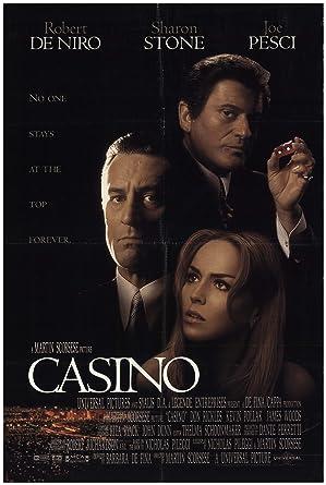united states casino online