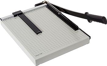 Dahle 15e Vantage Paper Trimmer Guillotine Paper Cutter