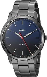 Fossil Mens The Minimalist - FS5377