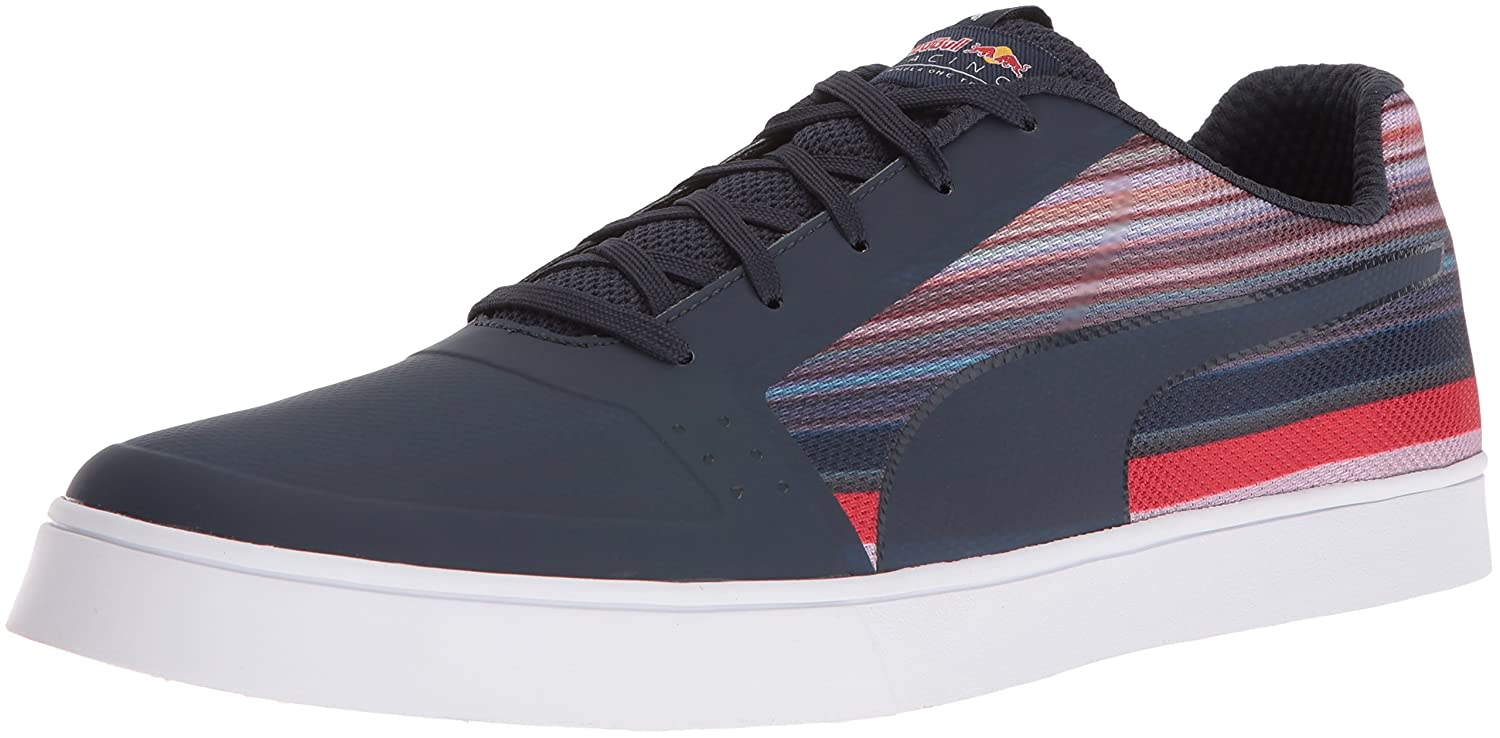 PUMA RBR Wings Vulc Speed YLBoY