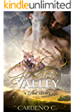 Golden Valley (Pack Collection Book 3)