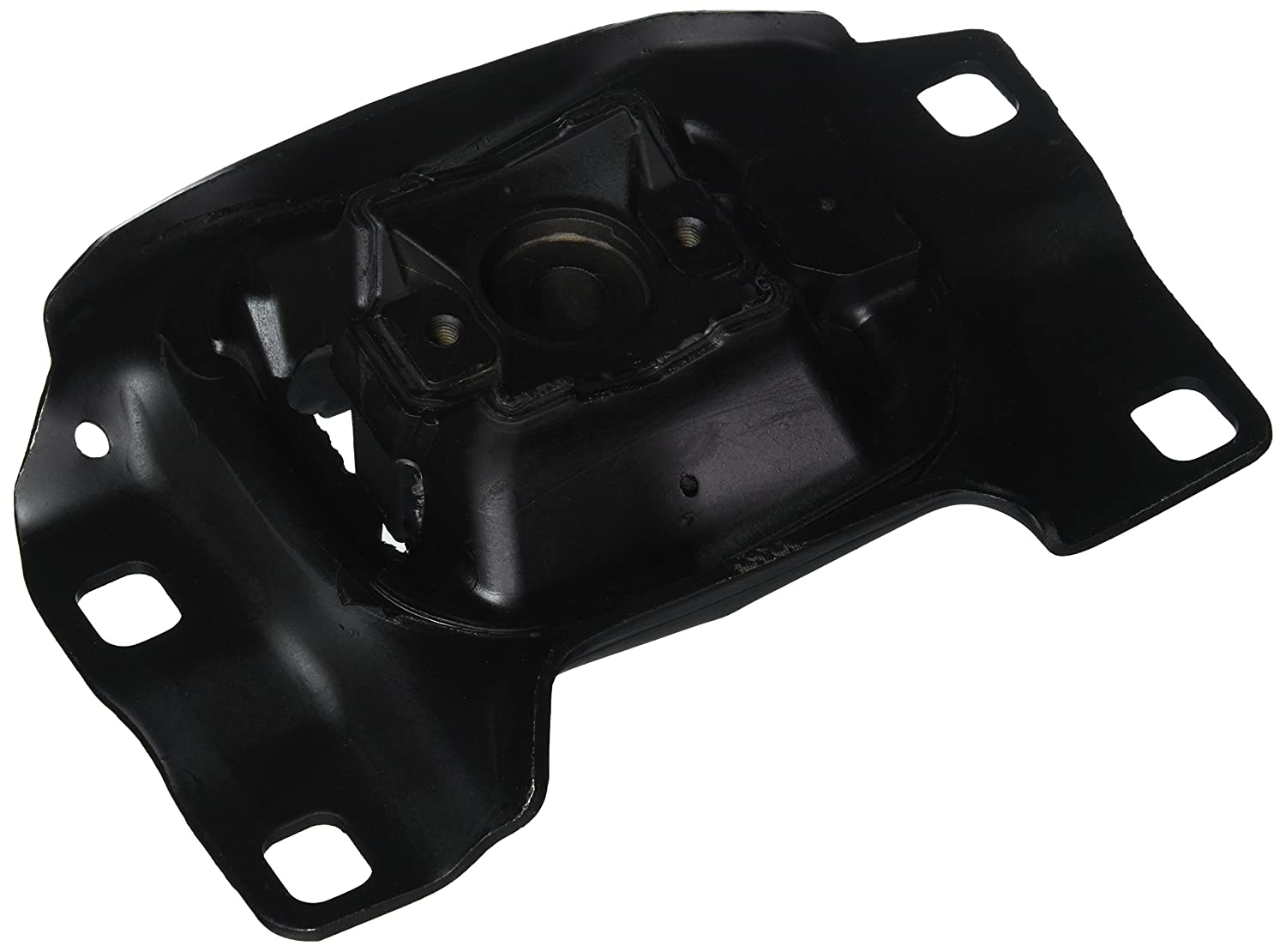 Eagle BHP 4254 Motor Transmission Mount 1.6 2.0 2.4 2.5 L for Ford Escape Explorer Volvo C30 C70 V50