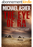 The Eye of Ra (English Edition)