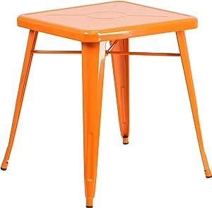 Flash Furniture Commercial Grade 23.75