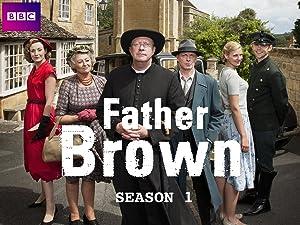 father brown season 7 online free