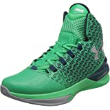 Under Armour Mens UA ClutchFit Drive 3 Basketball Shoes