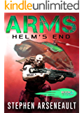 ARMS Helm's End: (Book 7)