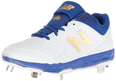 new balance softball schoenen