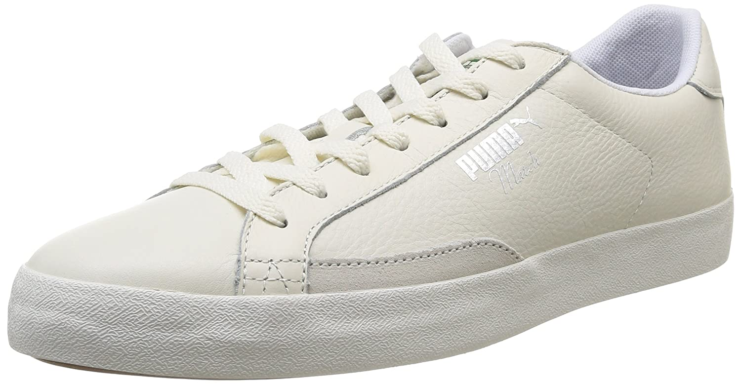 Puma Men s Match Vulc Trainers  Amazon.co.uk  Shoes   Bags 5cf4eeceb