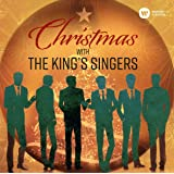 Christmas With the King's Sing