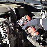 "ACDelco Tools ARI1258-3T 3/8"" Impact Wrench"