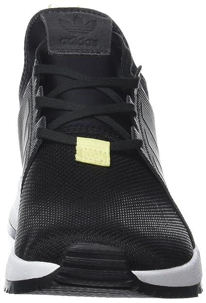 ADIDAS X_PLR SNKRBOOT CQ2427 Gr.48 Herren Schuhe Sneaker