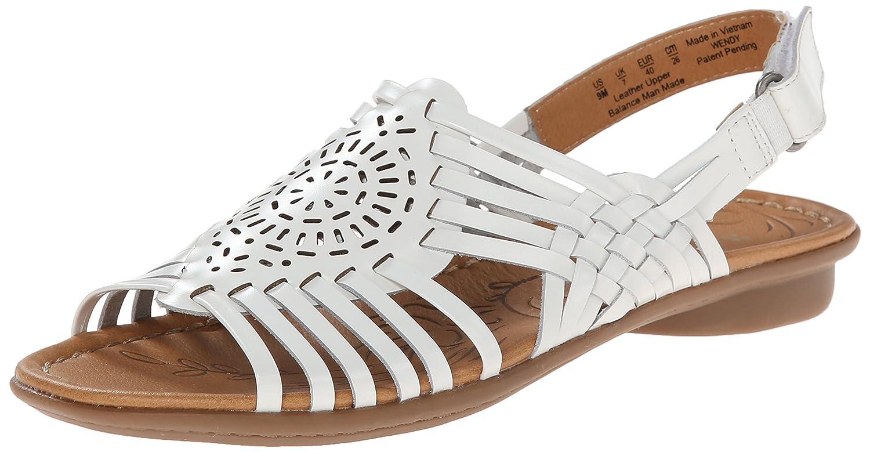 4c0be669b88a Naturalizer Women s Wendy Huarache Sandal  Naturalizer  Amazon.ca  Shoes    Handbags