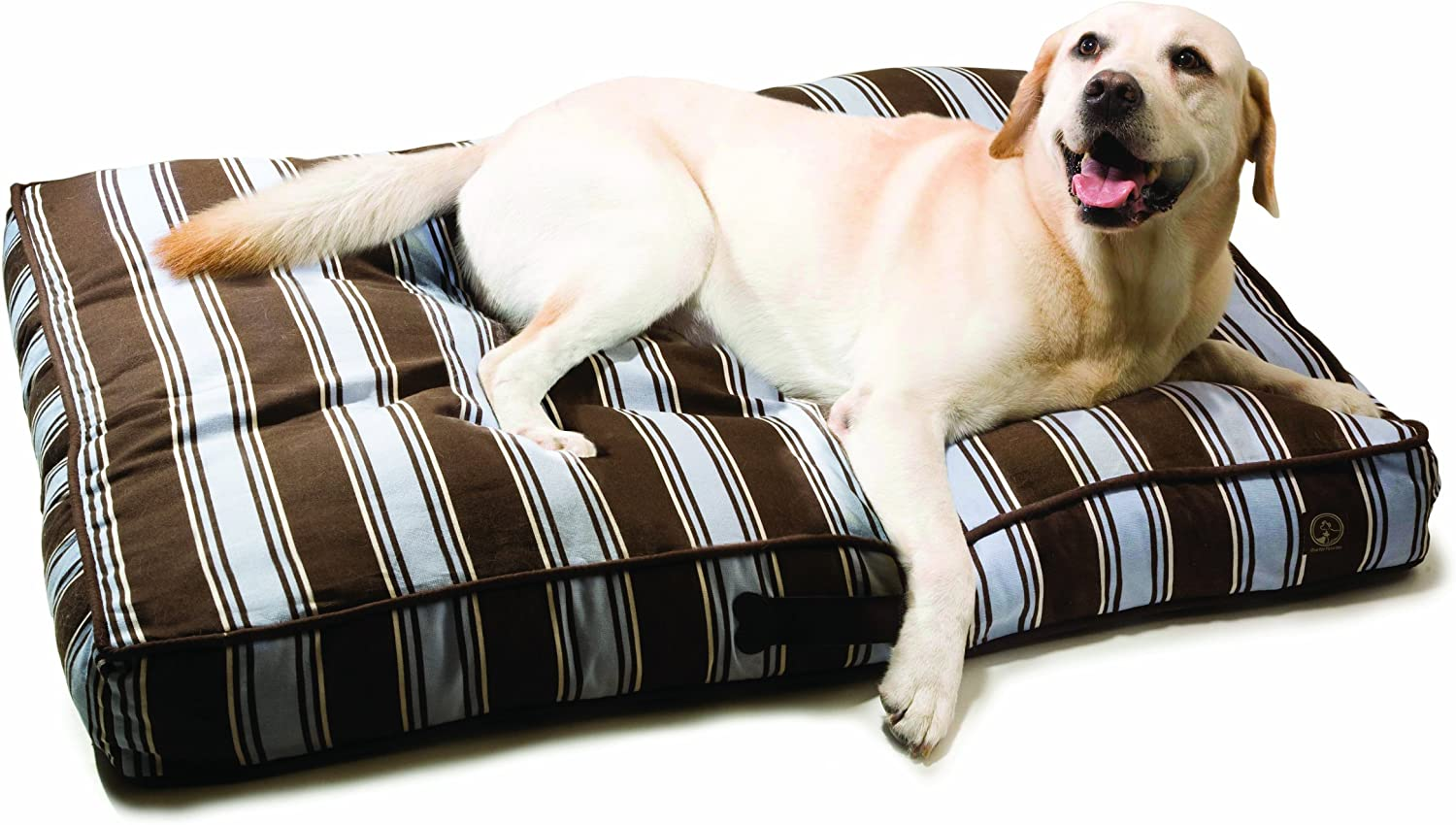 One for Pets Dog Bed Replacement Duvet Cover