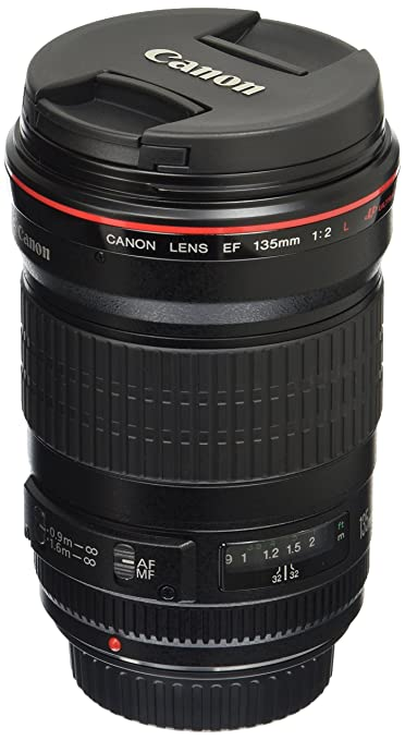 The 8 best canon ef 18 135mm lens review