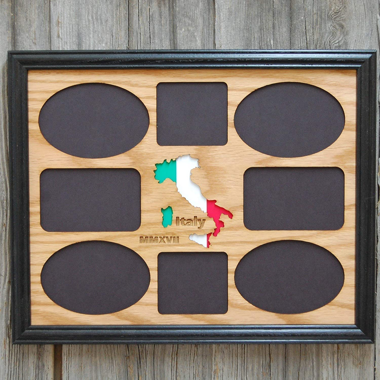 11x14 Italy Picture Frame