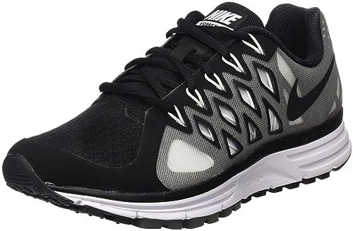 2f140b3a5e3 Nike Zoom Vomero 9 Men s Running SHOES-642195-003-SIZE-8 UK  Buy ...