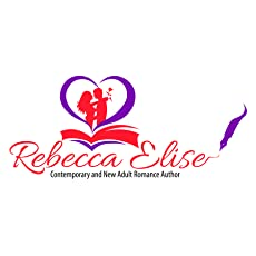 Rebecca Elise