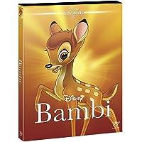 Bambi. Edición Diamante
