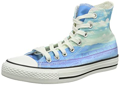 Forme All Can Converse En GraphicsChaussures Star Hi De Bottines OPkwN80nX