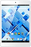 Binatone HomeSurf 844 8-inch Multi Touch Tablet (A23 Dual Core 1.5GHz, 1GB RAM, 8GB Flash Memory, Android KitKat 4.4.2)