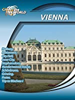 Cities of the World Vienna Austria