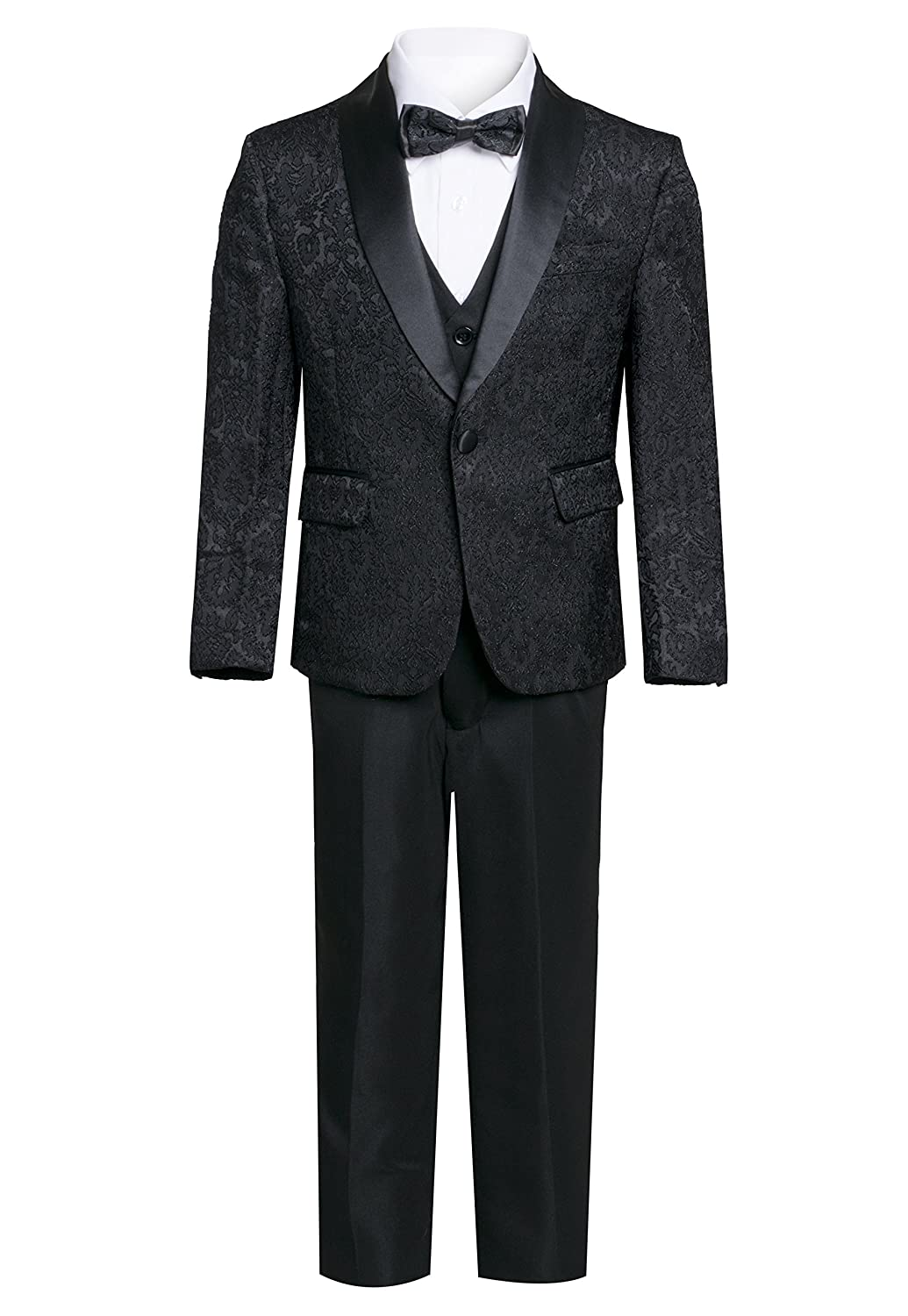 Boy\'s Tuxedos | Amazon.com